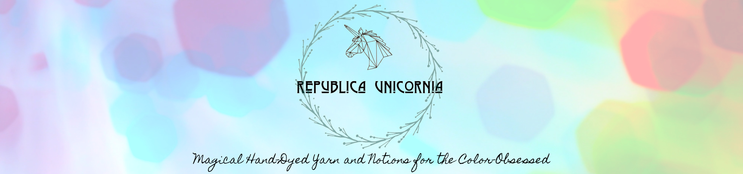 Republica Unicornia
